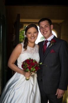 Rebecca & Gavin Wedding-291