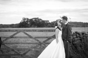 Rebecca & Gavin Wedding-463