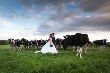 Rebecca & Gavin Wedding-509