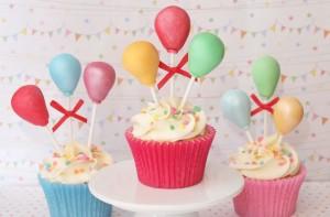 balloon-cake-decorations