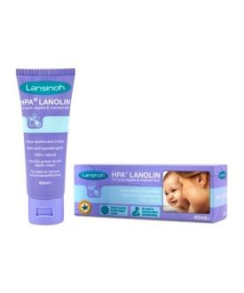 lansinoh_hpa_lanolin_nipple_cream_40ml