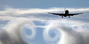 airplane_smoke