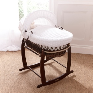 clair-de-lune-marshmallow-dark-wicker-moses-basket-white-0
