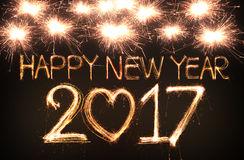 happy-new-year-written-sparkle-firework-73272587